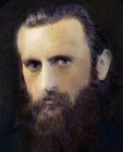 EXCLUSIV Mitropolia Ardealului a votat canonizarea părintelui Arsenie Boca