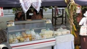 Brașovul, în topul județelor cu produse tradiționale
