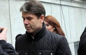 Scripcaru: Nu cred ca e un lucru exagerat ca cineva să își dorească să ajungă președinte într-un partid