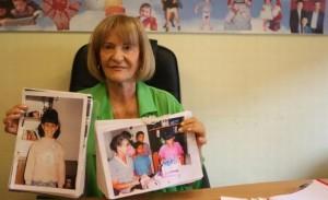 Dezbatere la Brașov pe tema Legii adopțiilor