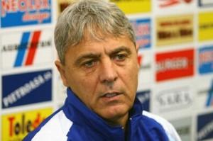 """Cârţu şi-a dat demisia după o lună: """"M-am săturat de toţi frustraţii din fotbal"""""""