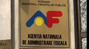 E lege: inspectorii ANAF pot veni acasă la tine să verifice situaţia fiscală