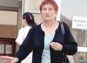 Afacerea Elodia: Mama avocatei vrea să ceară 5 milioane de euro daune