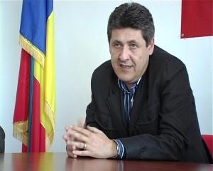PSD îl vrea pe Mihai Popa pe post de vicepreședinte la Consiliul Județean