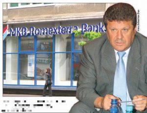 Șeful revoluționarilor brașoveni, condamnat definitiv la 7 ani de închisoare
