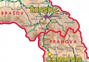 O singură ofertă pentru autostrada în regim PPP Ploiești – Brașov