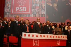 Social-democraţii se pregătesc de alegeri. Cu ce propuneri vine Braşovul la şefia naţională