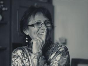 Poveștile bunicilor noștri – Anna Pană