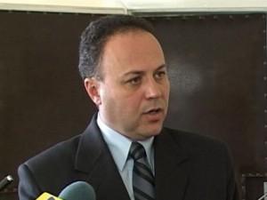S-a aprobat finanțarea europeană pentru Ambulatoriul de la Maternitatea Brașov