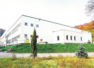 Efectele închiderii fabricii de medicamente GSK din Brașov