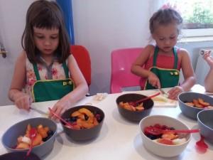 "Avem ambasador ""Food Revolution"" – Jamie Oliver la Brașov"