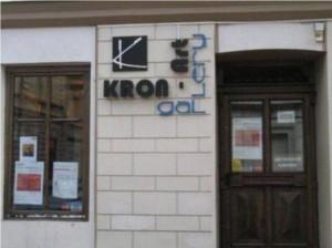Evenimente de excepție la Galeria Kron Art