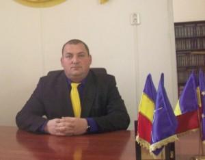 Primăria Dumbrăviţa a depus proiectul pentru canalizare la MDRT