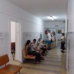 Maternitate, spital, medici (1)