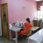 Maternitate, spital, medici (2)