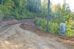 Regulament privind accesul pe drumurile forestiere din fondul forestier proprietate publică a Municipiului Brașov