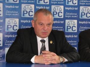 Diniță: USD va câștiga alegerile europarlamentare