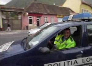 Poliţia Locală scoate 24 de posturi la concurs, în luna septembrie