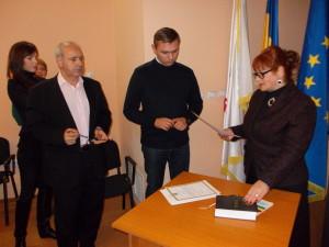 Consilierul PPDD Antonela Simion a ales să părăsească Consiliul Local Braşov. Vezi cine i-a luat locul