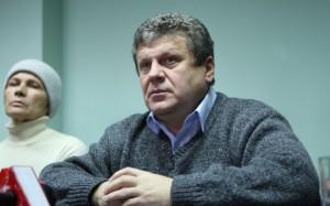 Dorin Lazăr Maior nu mai are ce căuta la ședințele Consiliului Județean