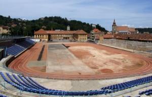 Liceul cu program sportiv din Brașov sărbătorește 160 de ani de existență!