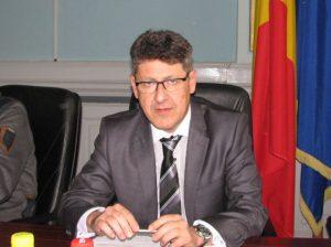 400 de miliarde de lei vechi de la Guvern, pentru județul Brașov