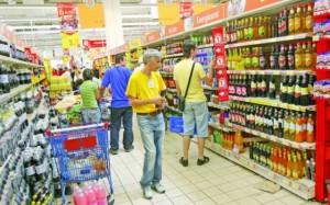 Ceaiurile se mai fac și din plante și fructe. Ce cumpărăm din magazine?…