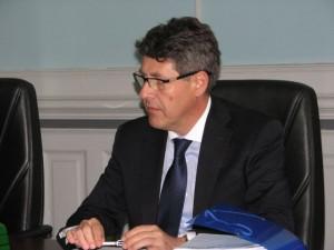 Lovitură pentru DNA: Deputatul PSD Mihai Popa, achitat de Înalta Curte de Casație și Justiție