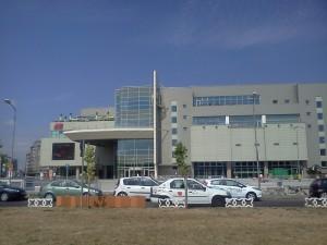 Unirea Shopping Center Brașov a ajuns la pragul de rentabilitate. Cum s-a reușit?