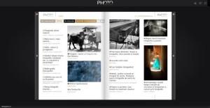 Brașovenii de la epublio lansează prima publicație digitală interactivă