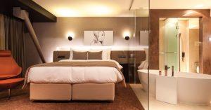 TripAdvisor: Un hotel din Brașov, în top 10 România