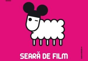 VIDEO Festival internațional de animație la Brașov