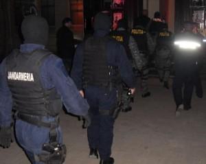 EXCLUSIV Fost primar din Brașov, dus la audieri după ce a fost prins în flagrant. Este cercetat pentru pornografie infantilă!