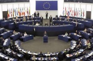Știrea zilei! S-a votat primirea României în Spațiul Schengen