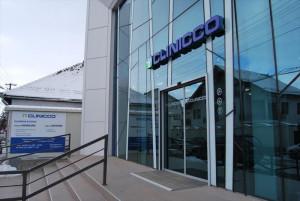 Proces pentru malpraxis la Clinicile CLINICCO