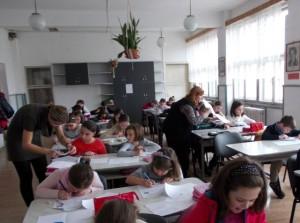 Pricopie, la Brașov: Nu excludem modificarea Legii învățământului pentru a rezolva o serie de imperfecțiuni