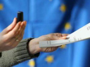 Mobilizare de excepție a brașovenilor la referendum și la alegerile europarlamentare 2019