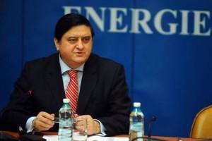 Fostul ministru al Energiei, Constantin Niță, scapă, momentan, de închisoare