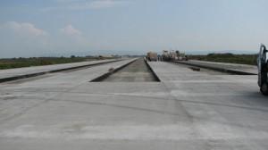 O nouă etapă în construcția Aeroportului Brașov – Ghimbav