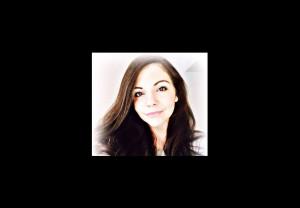 Tragedie pe drumul de Poiană. Nepoata deputatului Ioan Ochi a murit într-un accident