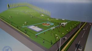 Pârtia de săniuş şi tubing din Poiană va fi deschisă după data de 20 decembrie