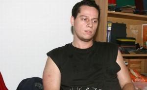 Fiul lui Hrebenciuc, adus la DNA Brașov