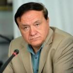 Fostul președinte al CJ Brașov Aristotel Căncescu, trimis în judecată alături de fostul senator Sebastian Grapă