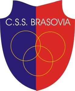 Sportivii anului de la CSS Brașovia