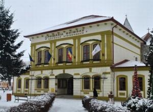 Justiţie: Fosta viceprimăriţa din Ghimbav a fost demisă legal