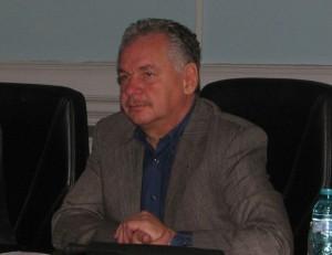 EXCLUSIV S-a semnat creditul pentru Spitalul Județean și etapa a treia a Aeroportului