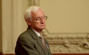 Preşedintele Asociaţiei Foştilor Deţinuţi Politici susţine că e ameninţat cu moartea