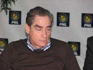 Petre Roman, de la deputat de Bartolomeu, la candidat la Primăria Capitalei