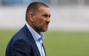Antrenorul FC Brașov și-a dat demisia după înfrângerea cu Botoșaniul