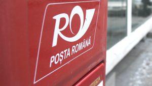 """Poşta Româna ia faţa """"greilor"""" din curierat la Braşov"""